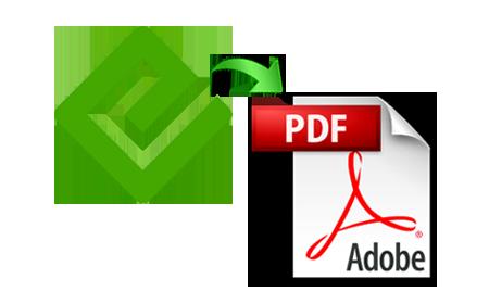 pdf how to find a profitable blog topic idea