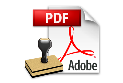 pdf bates numberer software